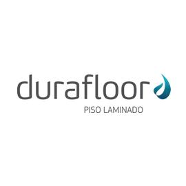 Durafloor