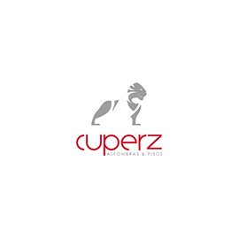 Cuperz