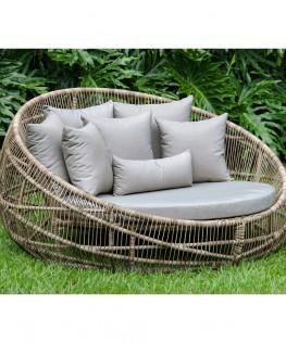 Sofa Daybed Luna