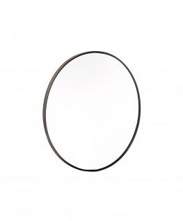 Espejo Maia