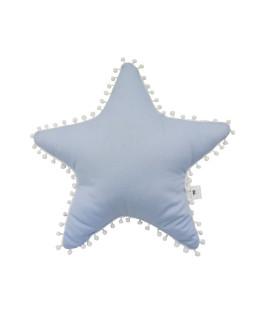 Cojín Estrella